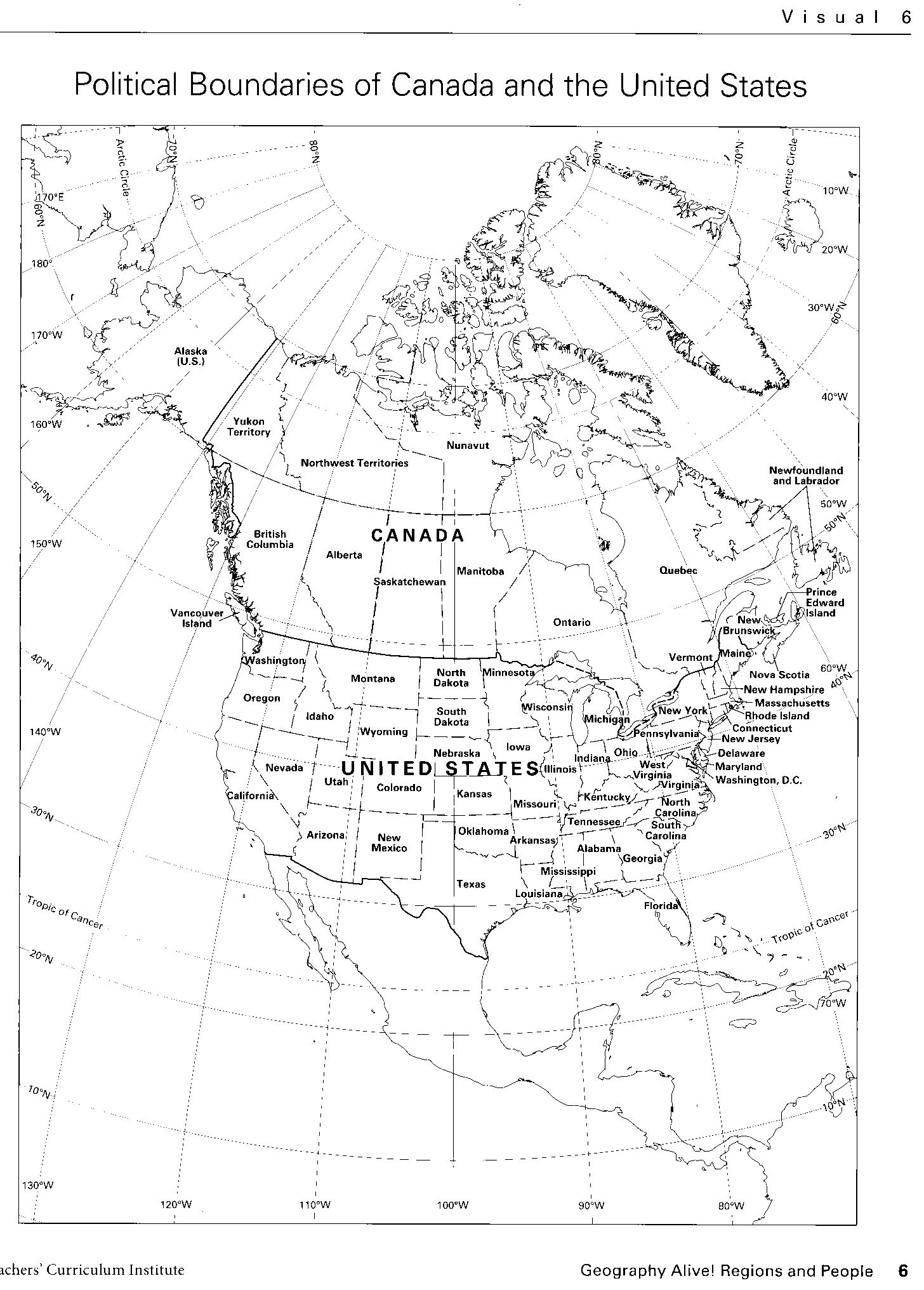 Worksheet United States Map Worksheet Grass Fedjp